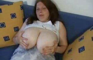 Gadis dewasa mom and son bokep video di BDSM