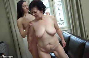 Kitty Langdon menjadi panas, cepat dan jahat video bokep sex mom