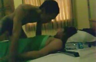 Alisha Adams Tanpa Martabat video bokep mom full