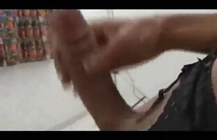 Video video bokep mom hamil extreme BDSM terbaik untukmu.