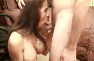 Devonshire bokep ngintip mom mandi Productions video perbudakan 141