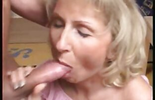 Devonshire Productions bokep barat my mom video 21