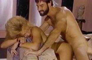 Master lensa penyiksaan bokep lesbian mom video 9