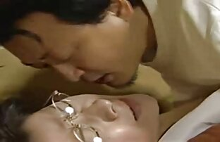 Dasi Kambing bokep mom sex Panas