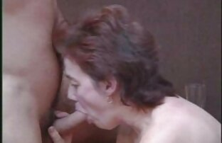 Insex-bed linen Piglet-Piglet) - 2003 video bokep jpg mom