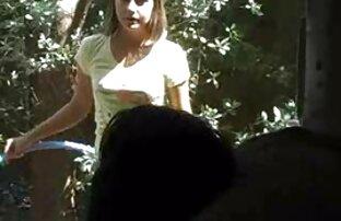 Video Material M-Perempuan video bokep mom selingkuh Slave