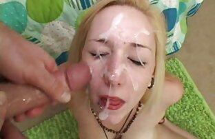Mondo64 Tidak. bokep mom susu besar 178-Meiya Sakota
