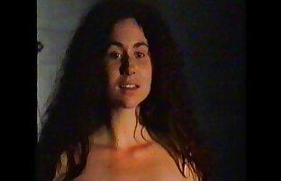 Spesial BDSM buatan video bokep mom anak sendiri