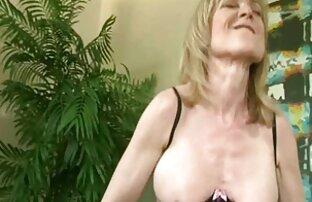 Bitch In bokep dewasa mom Heat With Calico