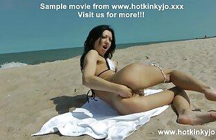 The hot slave dimusnahkan oleh video bokep mom online ayam besar.