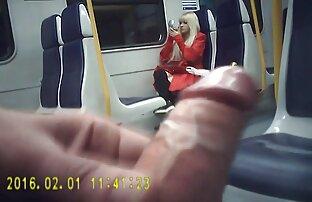 BDSM shock video bokep mom and young untuk budak