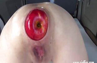 Brutal pukulan bokep mom susu gede rendah