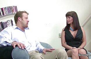 RealTimeBondage Kay Kardia dan London Sungai Cunty bagian 3 bokep son and mom