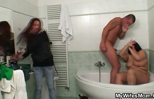 Fantastis video bokep mom hamil penyiksaan