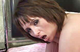 Polisi Tracy Newbie video bokep mom bohay