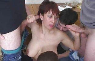Asian BDSM-three bokep mom and boy barat Holes Acme (12 Mei 2015) Tokyo-Hot