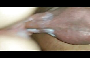 Insex-Violet Januari show (live feed dari 27.) bokep japanese step mom