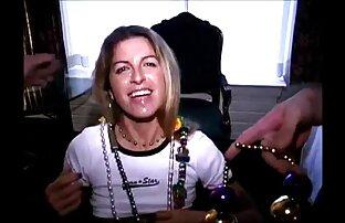 Nina Lee-Rubber Queen bokep mom montok