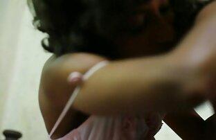 Dipukuli Perempuan-04.12015-Chantals bokep my mom Pelatihan
