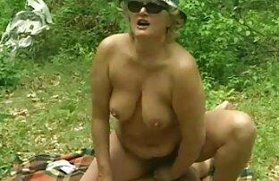 Rubberized bokep mom hot 1-6