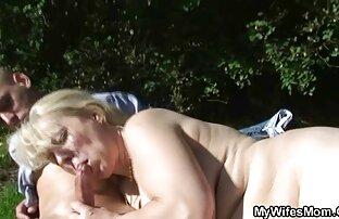 Sos-Jynx bokep hot mom Hollywood Vol. 2